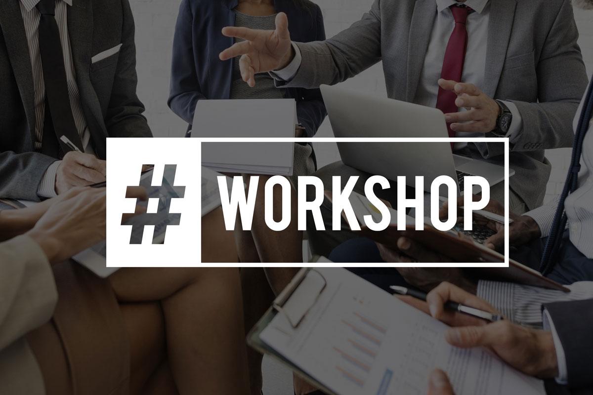 Fortbildungsplattform/Workshops